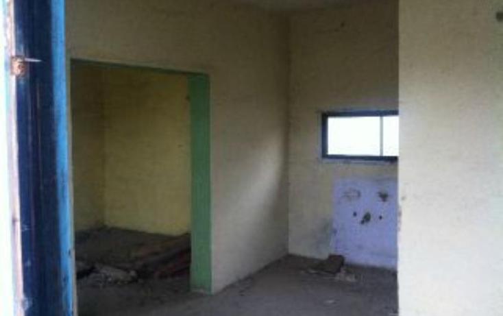 Foto de edificio en venta en  0, villa de fuente, piedras negras, coahuila de zaragoza, 893397 No. 11