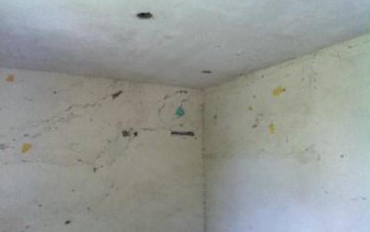 Foto de edificio en venta en  0, villa de fuente, piedras negras, coahuila de zaragoza, 893397 No. 12