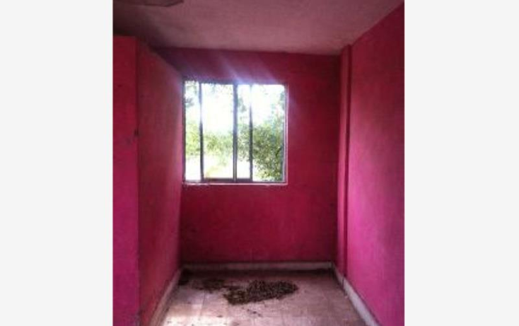 Foto de edificio en venta en  0, villa de fuente, piedras negras, coahuila de zaragoza, 893397 No. 14