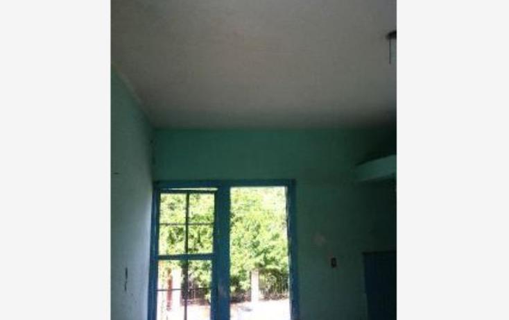 Foto de edificio en venta en  0, villa de fuente, piedras negras, coahuila de zaragoza, 893397 No. 15
