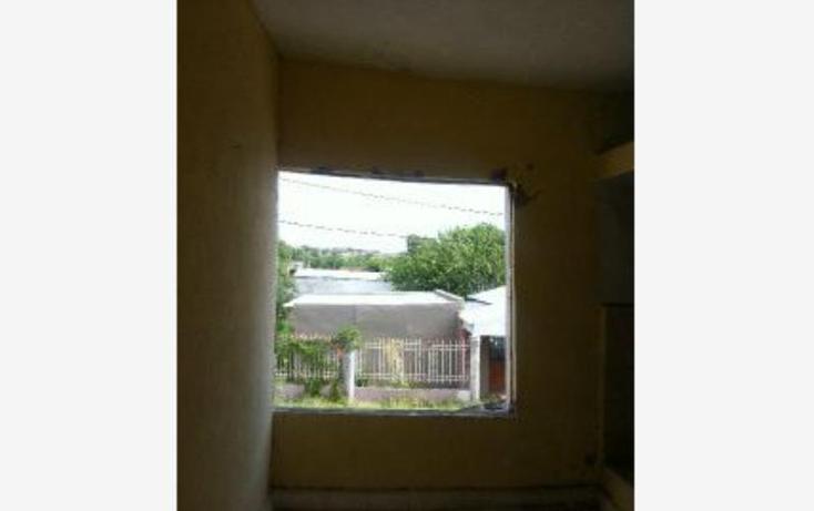 Foto de edificio en venta en  0, villa de fuente, piedras negras, coahuila de zaragoza, 893397 No. 17