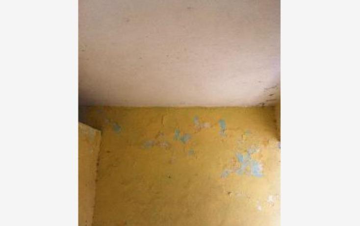Foto de edificio en venta en  0, villa de fuente, piedras negras, coahuila de zaragoza, 893397 No. 19