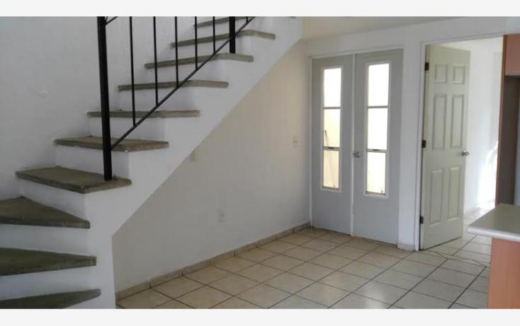 Foto de casa en venta en  0, villa fontana, san pedro tlaquepaque, jalisco, 1933406 No. 02