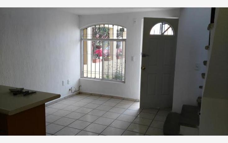 Foto de casa en venta en  0, villa fontana, san pedro tlaquepaque, jalisco, 1933406 No. 09