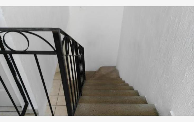 Foto de casa en venta en  0, villa fontana, san pedro tlaquepaque, jalisco, 1933406 No. 12