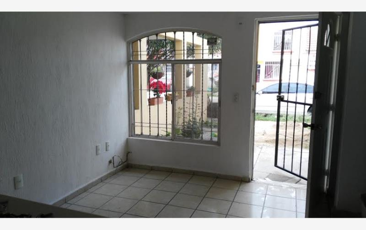 Foto de casa en venta en  0, villa fontana, san pedro tlaquepaque, jalisco, 1933406 No. 15