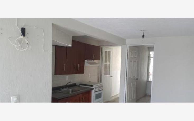 Foto de casa en venta en  0, villa fontana, san pedro tlaquepaque, jalisco, 1991986 No. 01