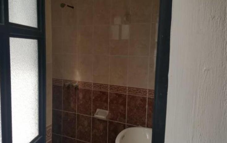 Foto de casa en venta en  0, villa fontana, san pedro tlaquepaque, jalisco, 1991986 No. 02