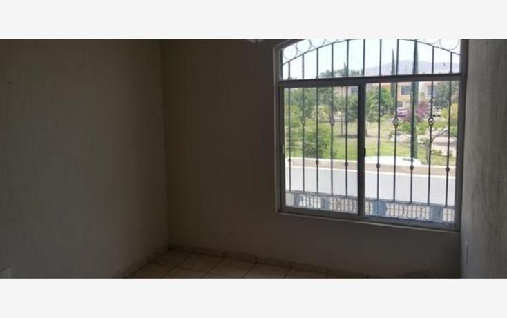 Foto de casa en venta en  0, villa fontana, san pedro tlaquepaque, jalisco, 1991986 No. 03