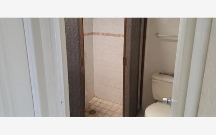 Foto de casa en venta en  0, villa fontana, san pedro tlaquepaque, jalisco, 1991986 No. 04