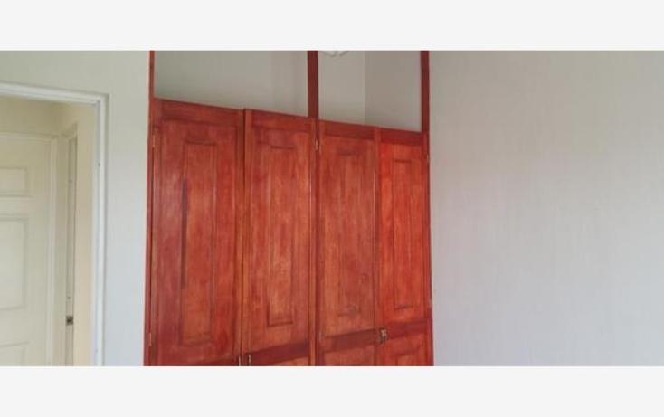 Foto de casa en venta en  0, villa fontana, san pedro tlaquepaque, jalisco, 1991986 No. 05
