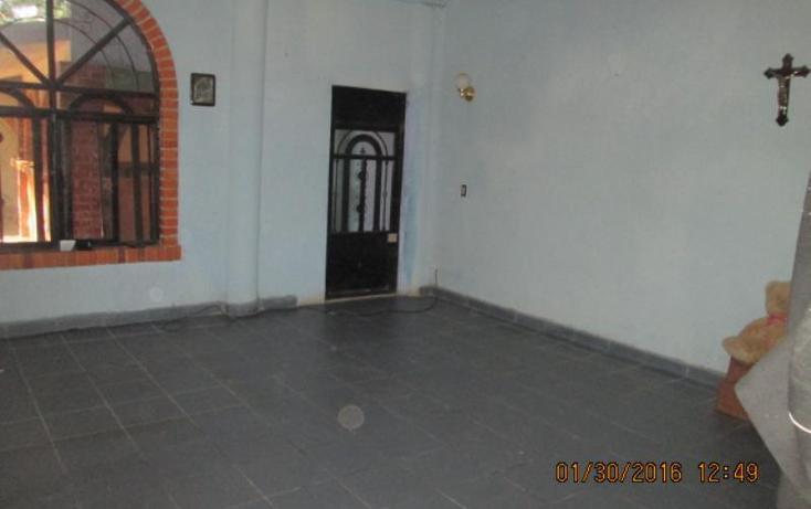 Foto de rancho en venta en  0, villa garcia, villa garcía, zacatecas, 1629274 No. 10