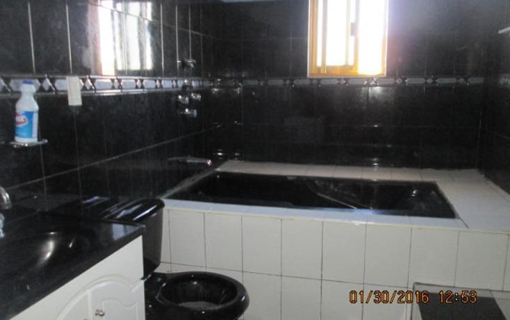 Foto de rancho en venta en  0, villa garcia, villa garcía, zacatecas, 1629274 No. 15