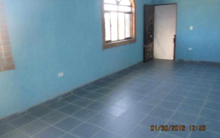 Foto de rancho en venta en  0, villa garcia, villa garcía, zacatecas, 1629274 No. 16