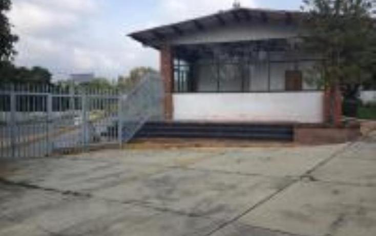 Foto de terreno comercial en venta en  0, villa guerrero, villa guerrero, m?xico, 1487297 No. 03