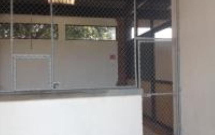 Foto de terreno comercial en venta en  0, villa guerrero, villa guerrero, m?xico, 1487297 No. 12