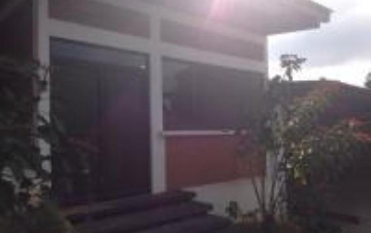 Foto de terreno comercial en venta en  0, villa guerrero, villa guerrero, m?xico, 1487297 No. 13