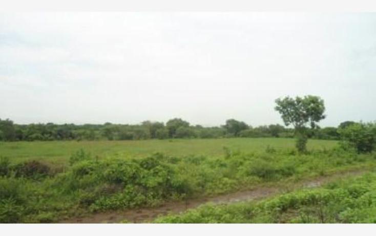 Foto de terreno comercial en venta en  0, villarin, veracruz, veracruz de ignacio de la llave, 1905946 No. 01