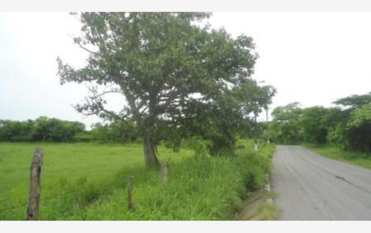 Foto de terreno comercial en venta en  0, villarin, veracruz, veracruz de ignacio de la llave, 1905946 No. 02