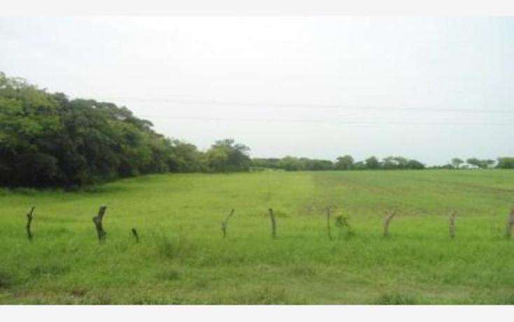 Foto de terreno comercial en venta en  0, villarin, veracruz, veracruz de ignacio de la llave, 1905946 No. 04