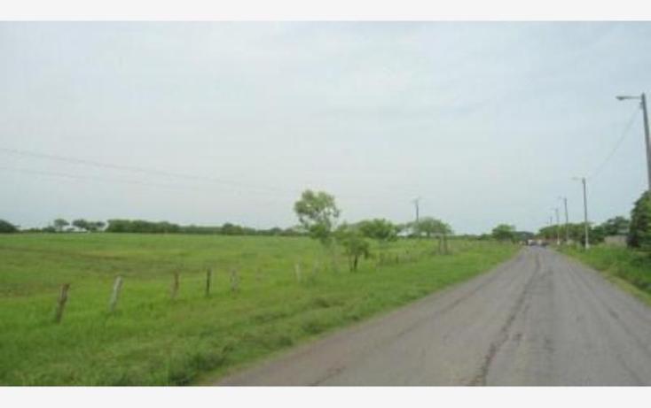 Foto de terreno comercial en venta en  0, villarin, veracruz, veracruz de ignacio de la llave, 1905946 No. 05