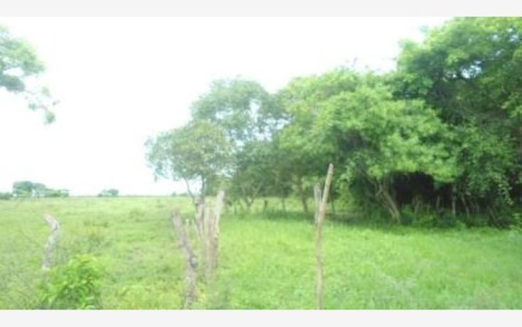 Foto de terreno comercial en venta en  0, villarin, veracruz, veracruz de ignacio de la llave, 1905946 No. 08