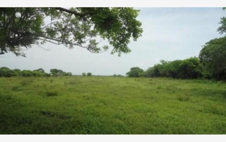 Foto de terreno comercial en venta en  0, villarin, veracruz, veracruz de ignacio de la llave, 1905946 No. 09