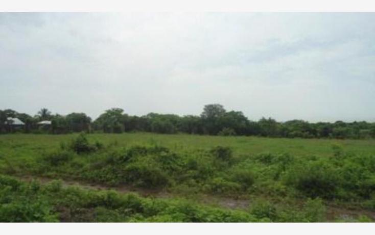 Foto de terreno comercial en venta en  0, villarin, veracruz, veracruz de ignacio de la llave, 1905946 No. 11