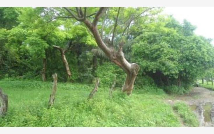 Foto de terreno comercial en venta en comunidad villarin 0, villarin, veracruz, veracruz de ignacio de la llave, 2711330 No. 07