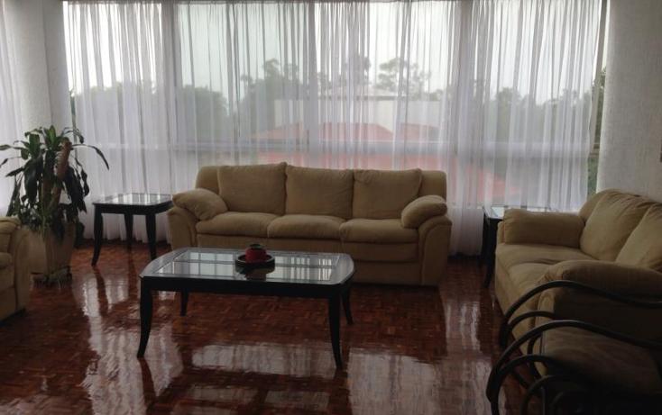 Foto de departamento en renta en  0, villas de irapuato, irapuato, guanajuato, 1013233 No. 02
