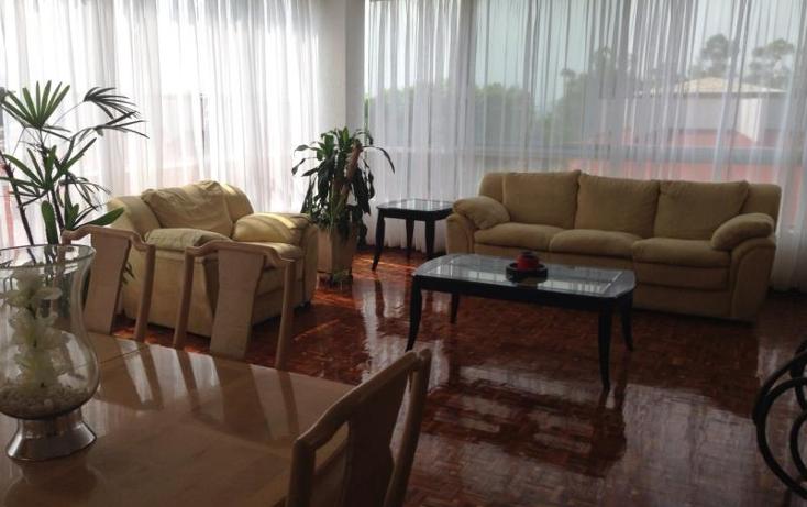 Foto de departamento en renta en  0, villas de irapuato, irapuato, guanajuato, 1013233 No. 13