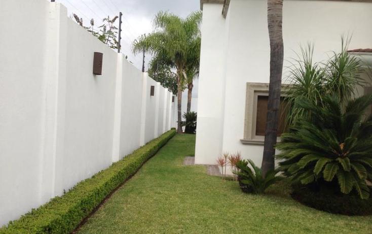 Foto de casa en renta en  0, villas de irapuato, irapuato, guanajuato, 1324347 No. 06