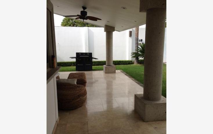 Foto de casa en renta en  0, villas de irapuato, irapuato, guanajuato, 1324347 No. 08