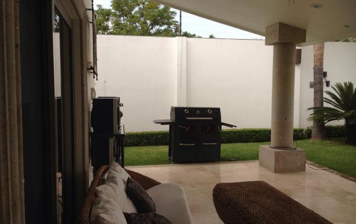 Foto de casa en renta en  0, villas de irapuato, irapuato, guanajuato, 1324347 No. 09