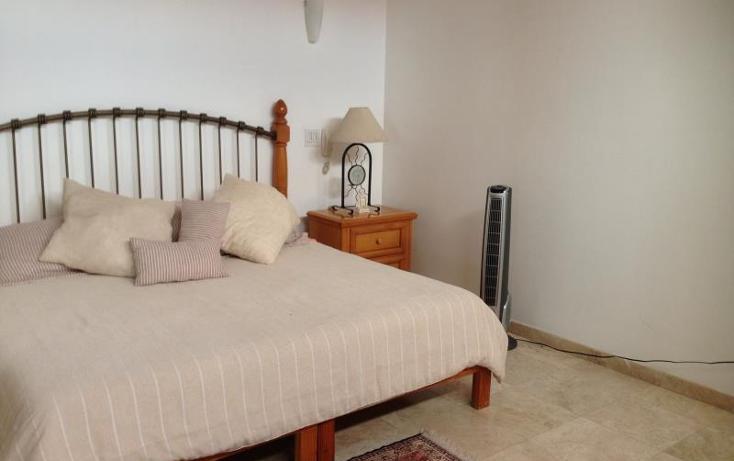 Foto de casa en renta en  0, villas de irapuato, irapuato, guanajuato, 1324347 No. 10