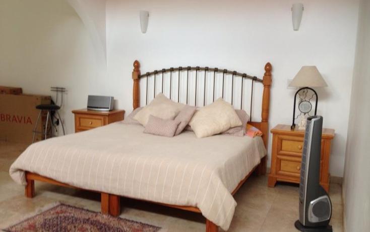 Foto de casa en renta en  0, villas de irapuato, irapuato, guanajuato, 1324347 No. 11