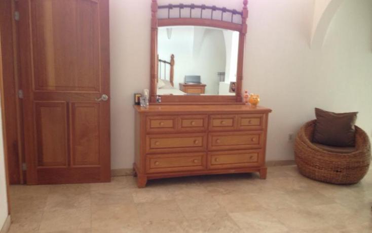 Foto de casa en renta en  0, villas de irapuato, irapuato, guanajuato, 1324347 No. 12