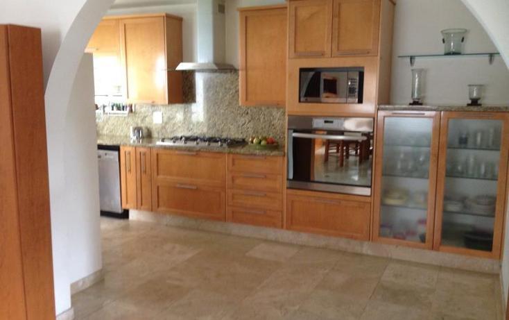 Foto de casa en renta en  0, villas de irapuato, irapuato, guanajuato, 1324347 No. 13