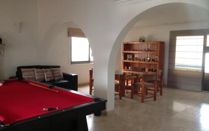 Foto de casa en renta en  0, villas de irapuato, irapuato, guanajuato, 1324347 No. 16