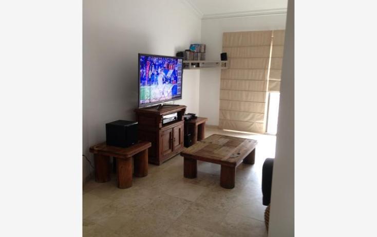 Foto de casa en renta en  0, villas de irapuato, irapuato, guanajuato, 1324347 No. 17