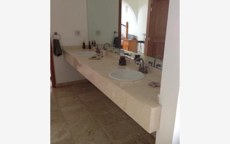 Foto de casa en renta en  0, villas de irapuato, irapuato, guanajuato, 1324347 No. 18