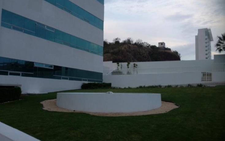 Foto de departamento en renta en villas de irapuato 0, villas de irapuato, irapuato, guanajuato, 1567710 No. 03