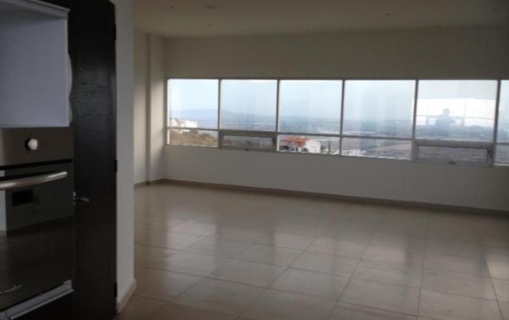 Foto de departamento en renta en villas de irapuato 0, villas de irapuato, irapuato, guanajuato, 1567710 No. 06