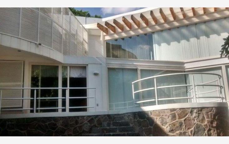 Foto de casa en venta en  0, villas de irapuato, irapuato, guanajuato, 1581556 No. 01