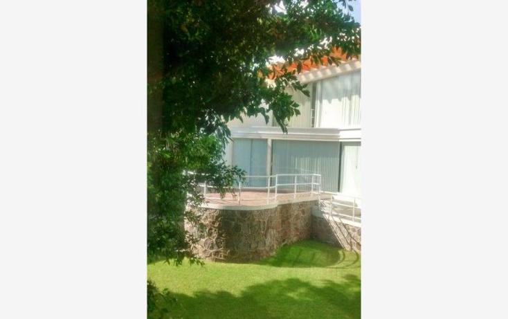Foto de casa en venta en  0, villas de irapuato, irapuato, guanajuato, 1581556 No. 02