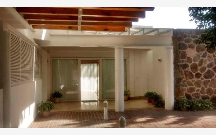 Foto de casa en venta en  0, villas de irapuato, irapuato, guanajuato, 1581556 No. 03