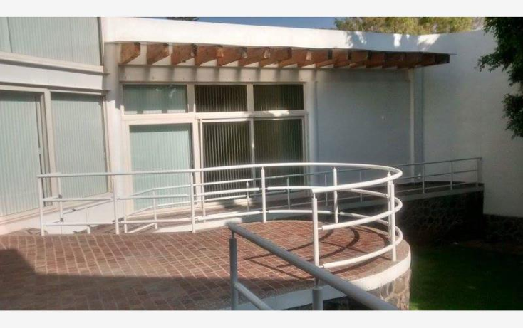 Foto de casa en venta en  0, villas de irapuato, irapuato, guanajuato, 1581556 No. 04