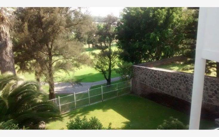 Foto de casa en venta en  0, villas de irapuato, irapuato, guanajuato, 1581556 No. 07