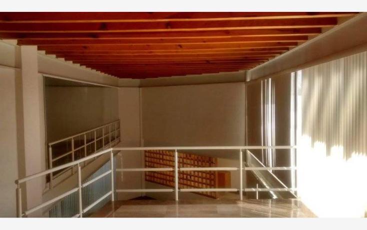 Foto de casa en venta en  0, villas de irapuato, irapuato, guanajuato, 1581556 No. 09