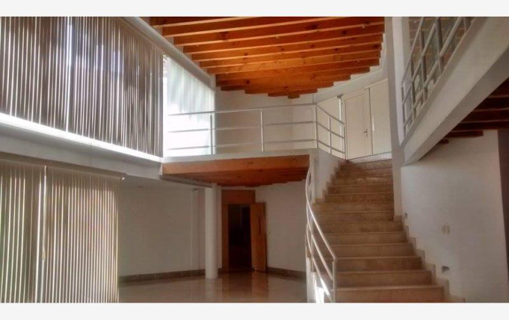 Foto de casa en venta en  0, villas de irapuato, irapuato, guanajuato, 1581556 No. 10